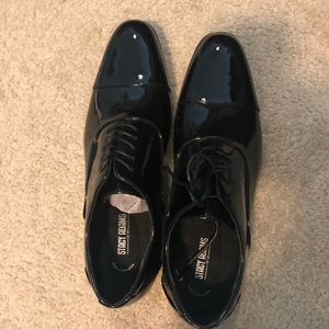 Stacy Adams Shoes   Brand New Gala Cap
